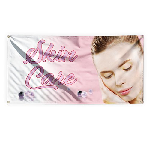 Advertising Skin Care Products - 2