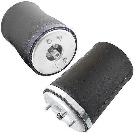 Amortisseur suspension coussin pneumatique ressort arri/ère GAUCHE pour X5 E53 37126750355 6750355