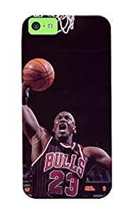 meilinF0009b7d1bc2010 Tpu Case Skin Protector For ipod touch 5 Sports Nba Basketball Michael Jordan Chicago With Nice Appearance For Lovers GiftsmeilinF000
