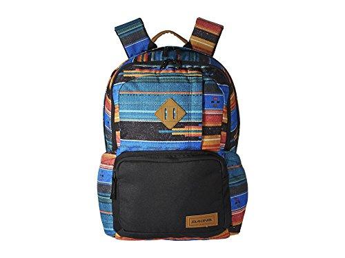 Dakine Women's Alexa 24L Backpack, Baja Sunset, One Size
