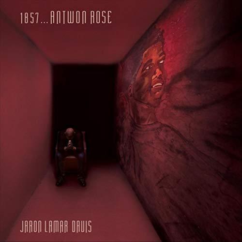 1857... Antwon Rose (feat. Rochelle -