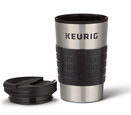 Buy small coffee thermos