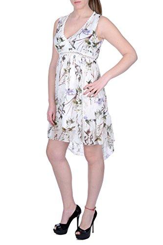 W72K89W8GL0 donna abito donna Guess abito modello qdvqxw8XE