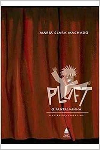 Assistir Pluft O Fantasminha 2019 Torrent Nacional 720p 1080p Online