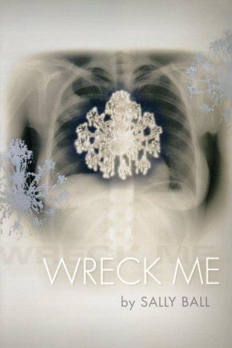 Wreck Me