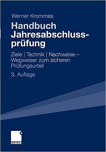 German 15 - Rare-Reads Books