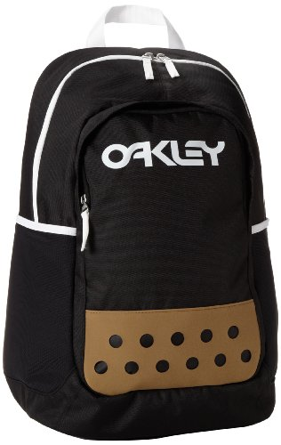 oakley-mens-factory-pilot-xl-pack-022-backpack-white-black-one-size