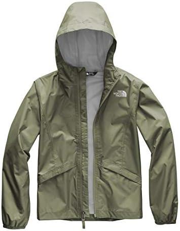 North Face Girls Zipline Jacket product image