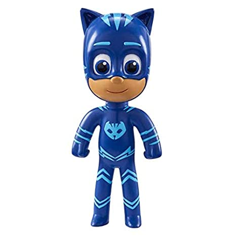 Character Options Mini Stretch PJ Masks Catboy