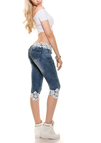 Pointu Trousers zipp Hipster Skinny Jeans Femme Skinny Jeans Oudan Jeans Blanc Summer Jeans Jeans Jeans PHqxPAwS