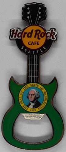 hard rock cafe bottle opener - 8