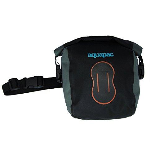Aquapac Compact Waterproof Camera Case - 2
