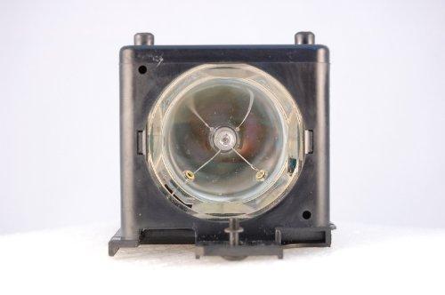 Lâmpada para Projetor Boxlight XP680I-930 Compatível Bulbo
