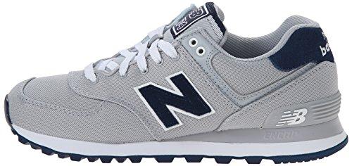 Grigio Balance New Balance Sneaker New Nbml574cpd nWxwUq1YR