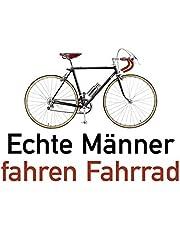 Blewaren fabriek Braunschweig Pillendoos Mintdoos Echte Mannen Rijden Fiets + Pepermunthragees (€ 100 g/26,33) 55