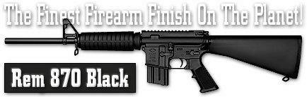 duracoat-uv-aerosol-kit-black-gray-colors-92-rem-870-black