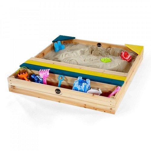 Garten Sandkasten Kinder Sortiment entdecken