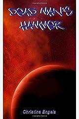 Dead Man's Hammer Paperback