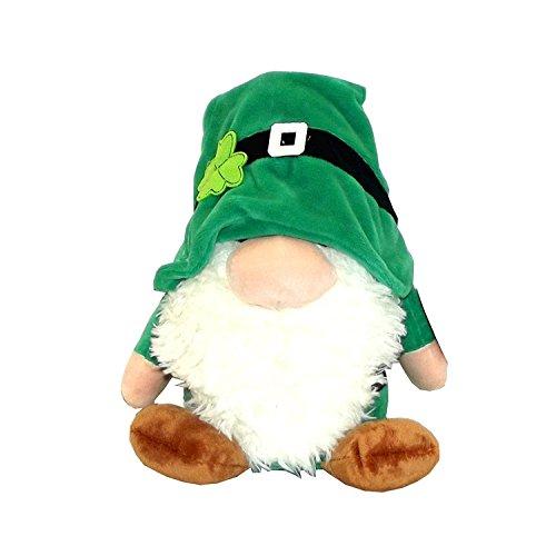 St Patty's Gnome]()