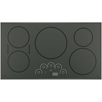 Amazon.com: Bosch nitp666suc: 36