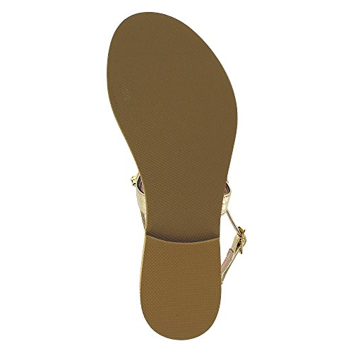 high-quality Evita Shoes  Greta, Sandales pour femme
