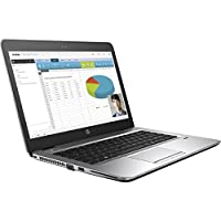HP MT42 A8-8600B 14.0 4GB/32 PC
