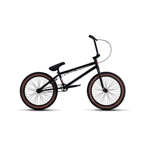 Redline Bikes Random 20 Freestyle BMX