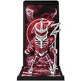 Bandai Tamashii Nations Buddies Lord Zedd Mighty Morphing Power Rangers Action Figure