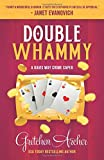Double Whammy: (A Davis Way Crime Caper Book 1)