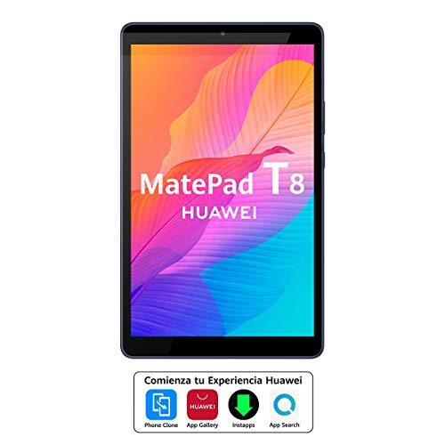 🥇 Tablets con > tablet fluida