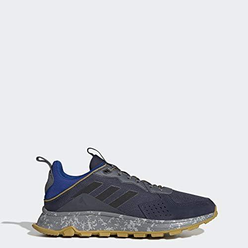 adidas Mens Response Trail Running product image