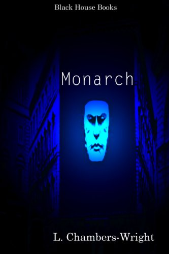 Amazon monarch ebook l chambers wright kindle store monarch by chambers wright l fandeluxe Epub