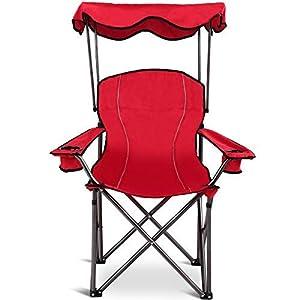 41aiGfJr0vL._SS300_ Canopy Beach Chairs & Umbrella Beach Chairs