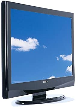 OKI V22D-HDUVI- Televisión, Pantalla 22 pulgadas: Amazon.es: Electrónica