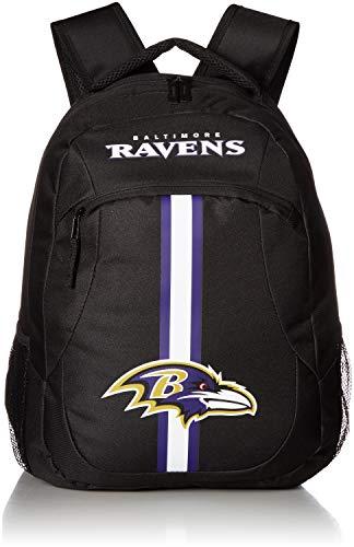 (Baltimore Ravens Action)