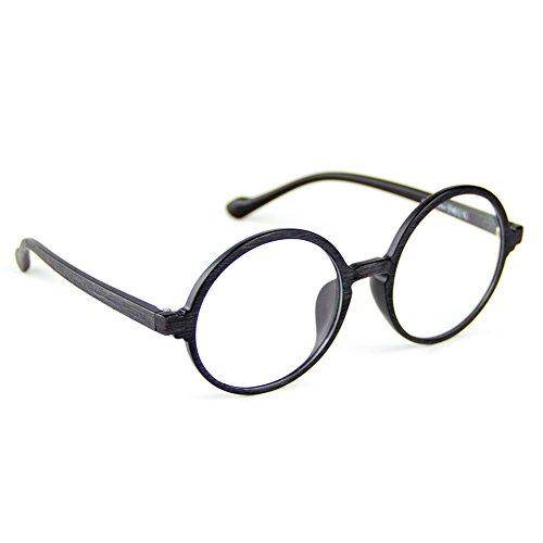 Wood Glass Eye - Trainers4Me