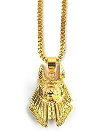 Amazoncom THE GOLD GODS Clothing Shoes Jewelry