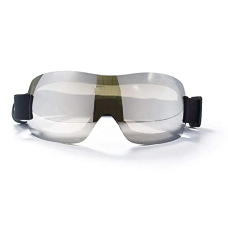 CHUANG TIANG Gafas De Esquí para Mascotas, Gafas De Sol para ...