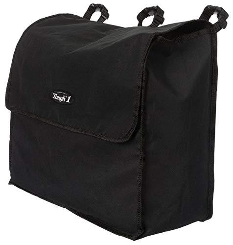 Tough-1 Blanket Storage Bag by Tough-1