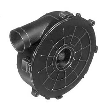 7021 10376 lennox furnace draft inducer exhaust vent. Black Bedroom Furniture Sets. Home Design Ideas