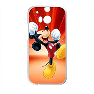 Basketball Star Hot Seller Stylish Hard Case For HTC One M8