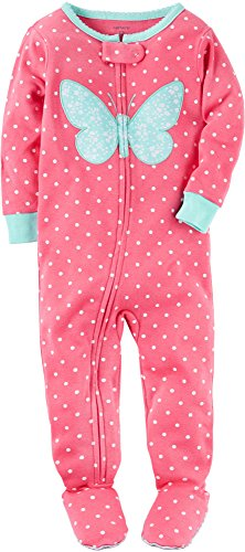 carters-carters-baby-girls-1-pc-cotton-331g282-print-12m