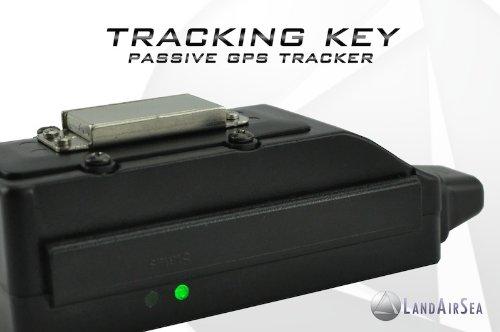 Landairsea Las 1505 Tracking Key Vehicle Gps Tracking