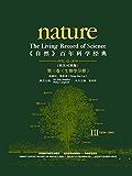 《自然》百年科学经典(第三卷)(英汉对照版)(1934-1945) 生物学分册 (English Edition)