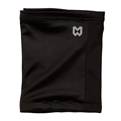 (PICC Line Cover: PICCPerfect by Mighty Well - Antimicrobial, Moisture-Wicking Sleev (X-Small, Black) )