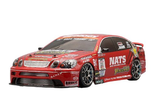 Drift Package Team BANDOH with NATS Aristo DP-BNA by - Store Bna