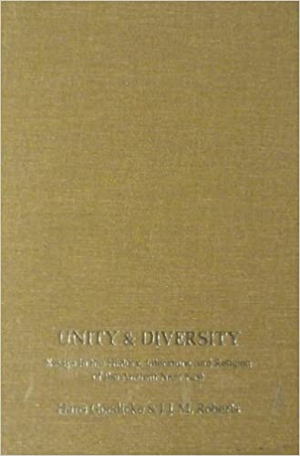 unity in diversity essay for students