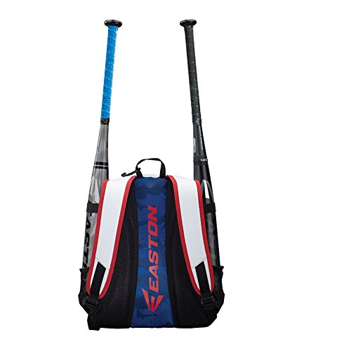 Easton E110YBP Youth Bat Pack