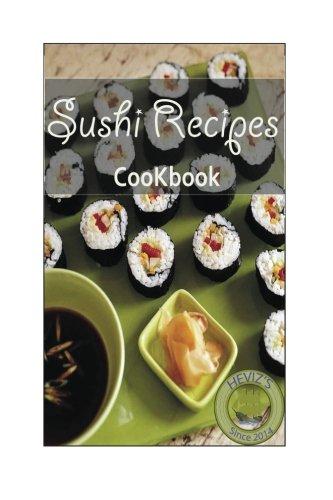Download sushi recipes book pdf audio idha8i2g9 kubikfitness download sushi recipes book pdf audio idha8i2g9 forumfinder Images
