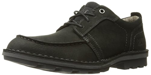 Caterpillar WAGNER Mens Oxford